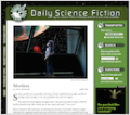 """Mortises"" - Daily Science Fiction"