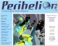 """Kella Vector"" - Perihelion SF"