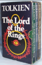 """""""The Lord of the Rings"""""""