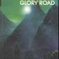 """""""Glory Road"""""""