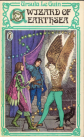 """The Wizard of Earthsea"""