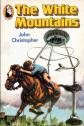 """""""The White Mountains"""""""