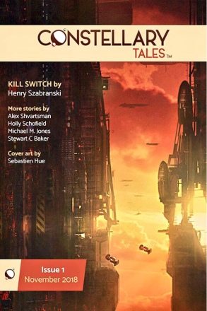 """Kill Switch"""